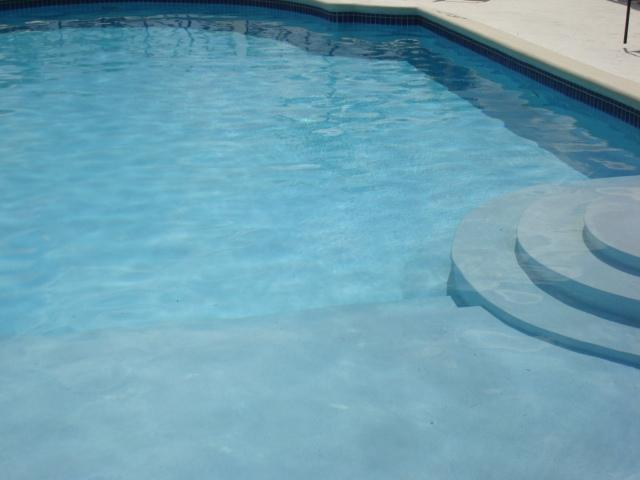 swimming pool - Ocean Wave **$400/wk special** few steps to beach - Negril - rentals