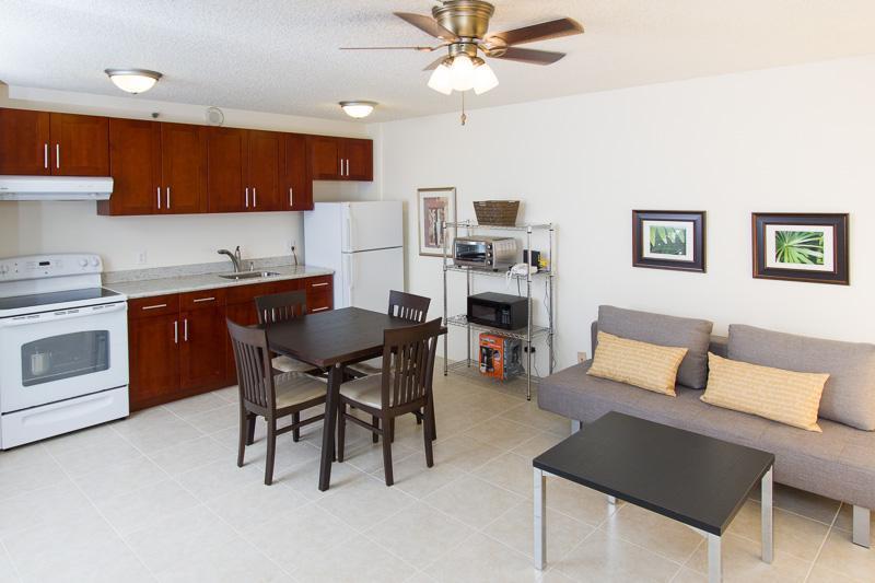 Waikiki Banyan - Waikiki Banyan Tower 2 Suite 2310 - Honolulu - rentals