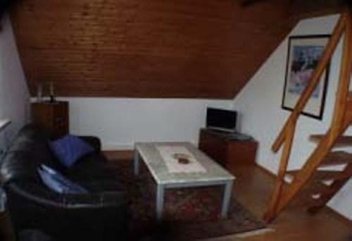 Vacation Apartment in Solingen - 861 sqft, central, comfortable, warm (# 3644) #3644 - Vacation Apartment in Solingen - 861 sqft, central, comfortable, warm (# 3644) - Solingen - rentals