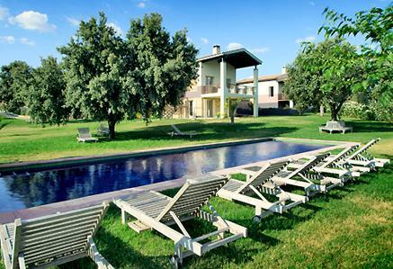 Málaga Luxe - Image 1 - Malaga - rentals