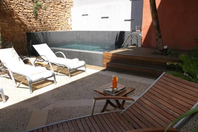 Meritxell - Image 1 - Alcudia - rentals