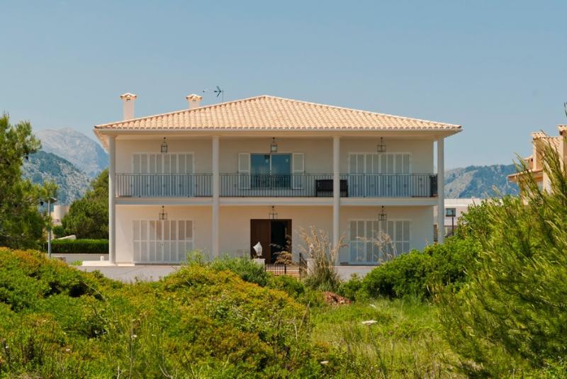 Neus - Image 1 - Palma de Mallorca - rentals