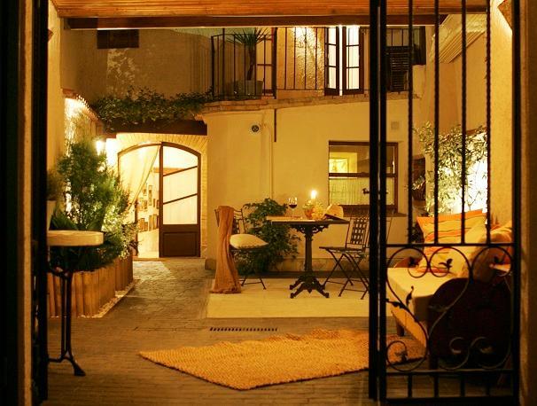 La Cava - Image 1 - Vilafranca del Penedes - rentals