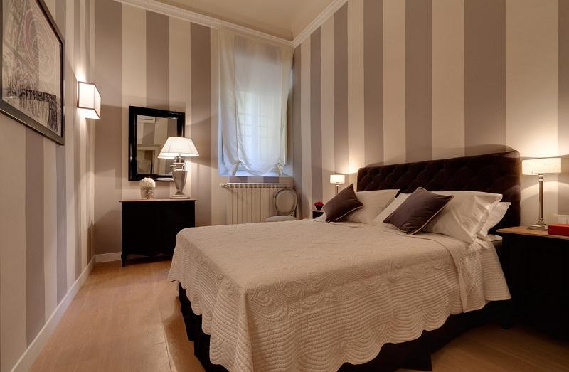 Ranieri - Windows on Italy - Image 1 - Florence - rentals