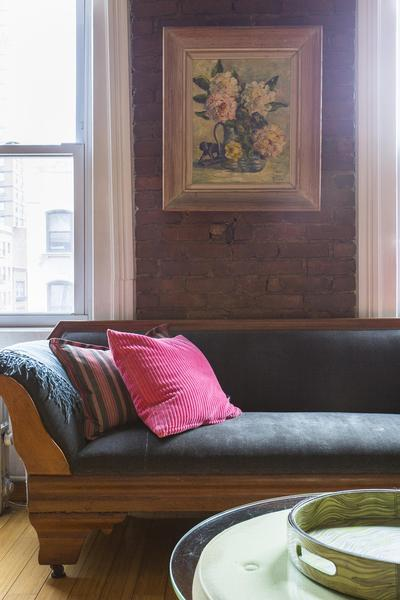 Lexington Avenue - Image 1 - New York City - rentals