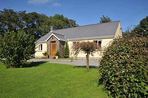 Rickety Barn - Image 1 - Pembrokeshire - rentals