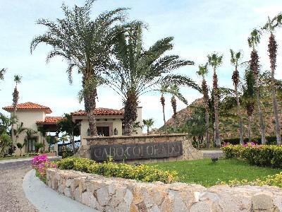 Casa Bernard - Image 1 - San Jose Del Cabo - rentals