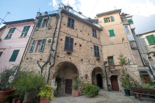 Casa daniela - Image 1 - Ceriana - rentals