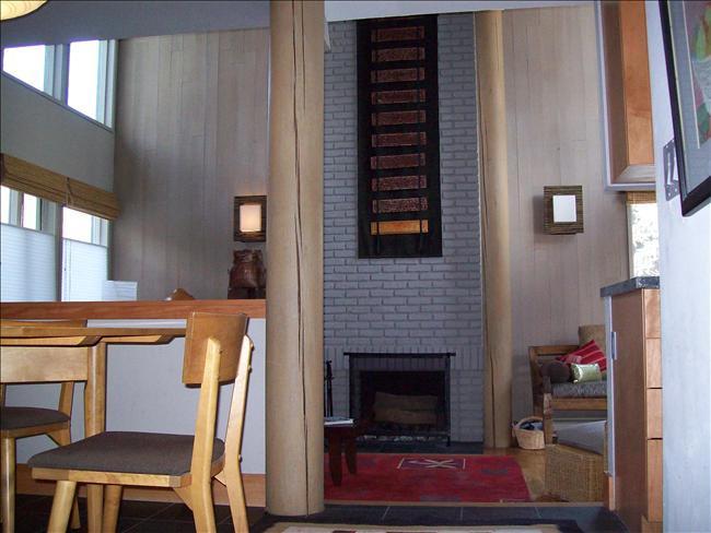 Prospector Condominiums 201 - Image 1 - Ketchum - rentals