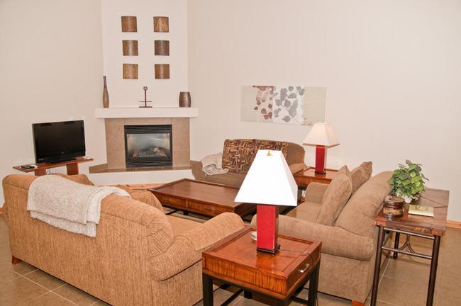 Cottonwoods 323 - Cottonwoods 323 - Moab - rentals