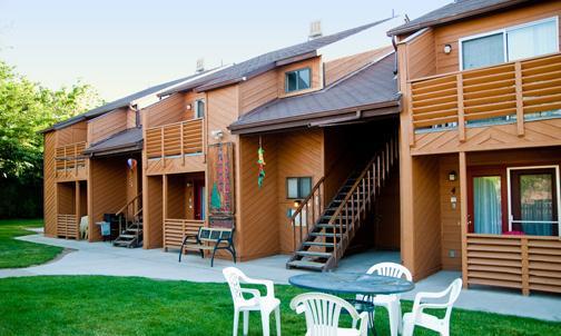 Cedar Breaks 1 - Cedar Breaks 1 - Moab - rentals