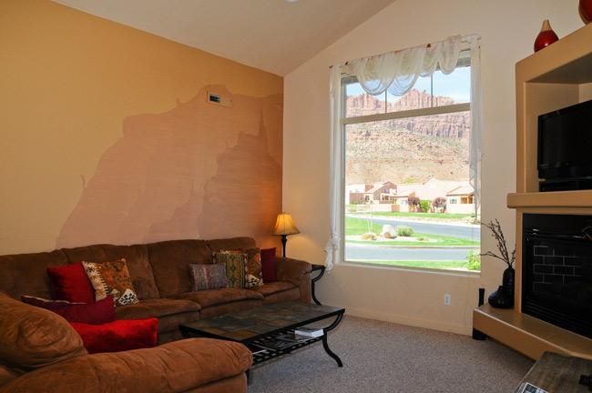 Rim Village M4 - Rim Village M4 - Moab - rentals