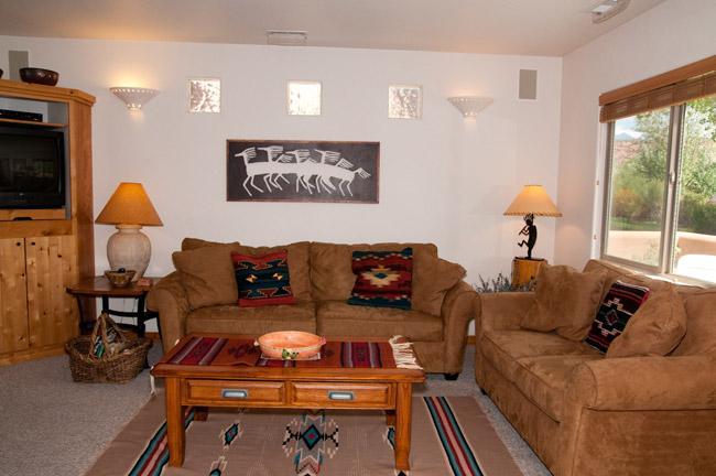 Castillo De Las Rocas 3396 - Castillo De Las Rocas 3396 - Moab - rentals