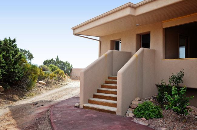 Indian Hills Studio - Indian Hills Studio - Moab - rentals