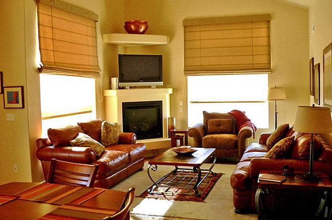 Rim Village T3 - Rim Village T3 - Moab - rentals