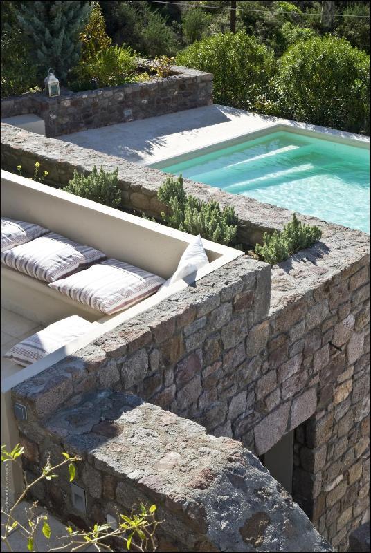 Angelika's Residence - Image 1 - Aegina - rentals