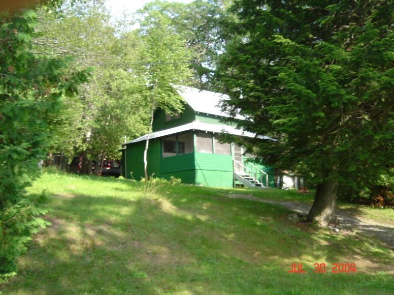 1 cottage - Image 1 - Amelia - rentals