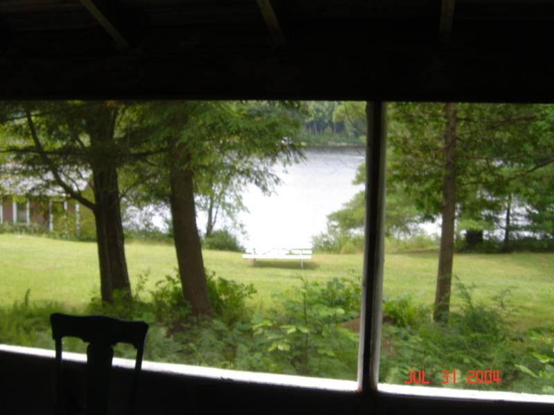 4 cottage - Image 1 - Amelia - rentals