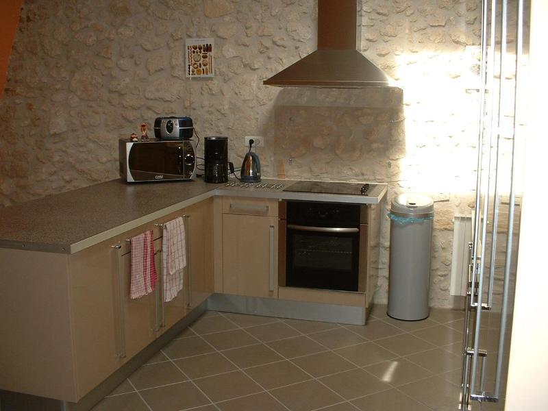 Real South Apartments, Apartments D - Image 1 - Salles d'Aude - rentals