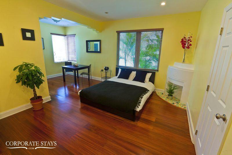 Stardust Suite | Vacation Rental | Miami - Image 1 - Miami - rentals