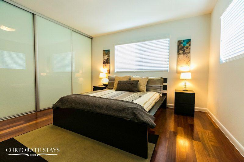 Setai 1BR | Beach Rental | South Beach, Miami - Image 1 - Miami - rentals