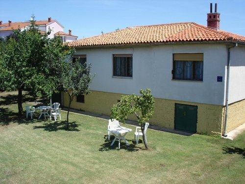 Holiday House Laura - Medulin Pula - apartment Laura - Medulin - rentals