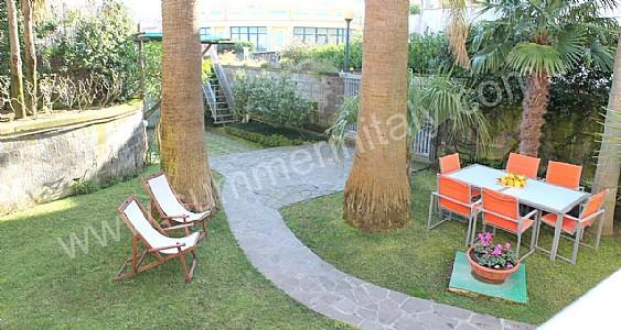 Casa Febe - Image 1 - Sant'Agnello - rentals