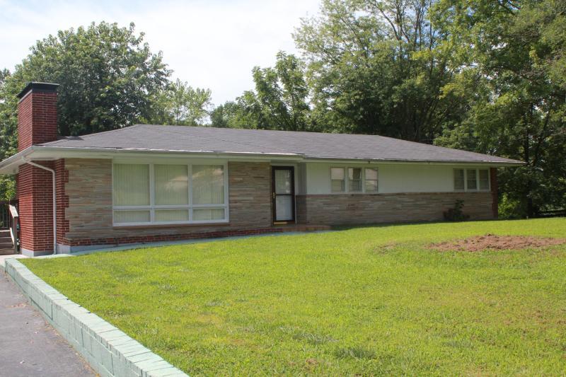 Hickory Ridge Guest House - Hickory Ridge Guest House - Albany - rentals