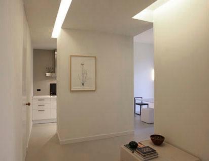 Montebello - 2907 - Rome - Image 1 - Rome - rentals