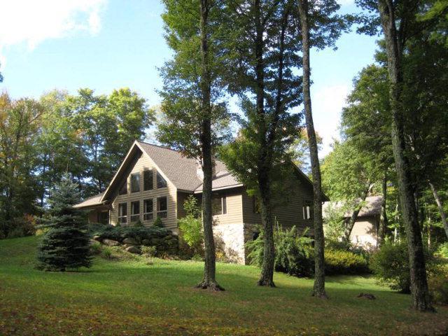 Large Home NEAR SLOPES*Hot Tub*Gameroom*Fireplace - Image 1 - Banner Elk - rentals
