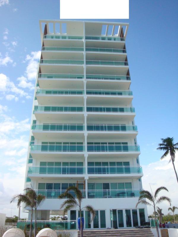 TOWER OCEAN FRONT - Tower Atabey II, Juan Dolio, Dominican Republic - Juan Dolio - rentals