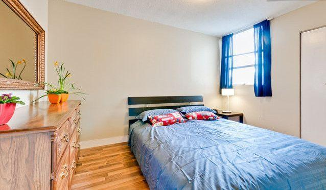Private 1 Bedroom - Sleeps 5 West End Vancouver on Pendrell near Davie - Vancouver - rentals
