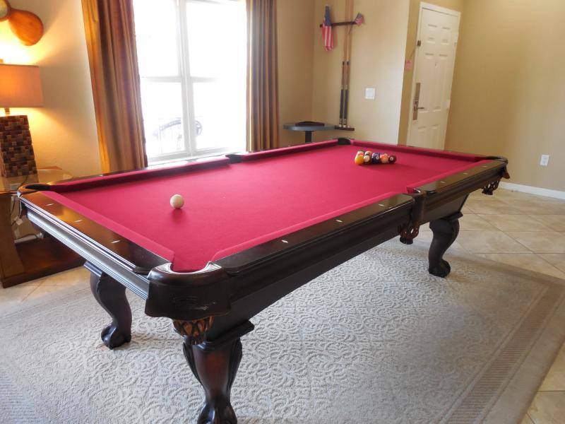 Dockside Condos 202 | Water Views and Pool table! - Image 1 - Clearwater - rentals