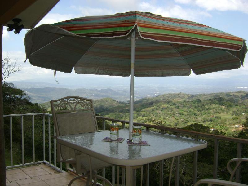 Vacation In Paradise=Finca Las Mariposas/Grifo Alto - Image 1 - San Jose - rentals