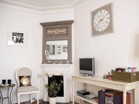 French Flair - Image 1 - Paris - rentals