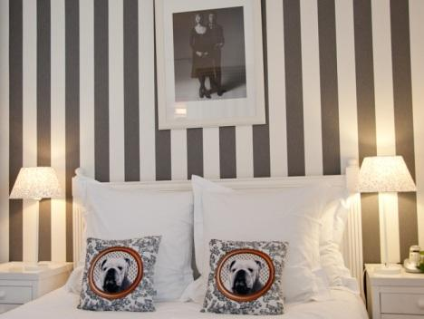 Lovely Lepic - Image 1 - Paris - rentals