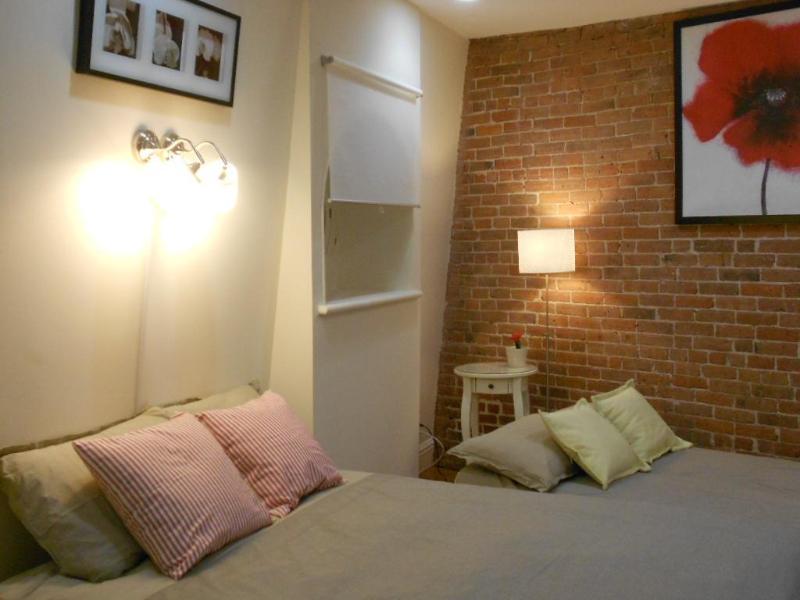 Cozy studio near Empire state building-5min walk - Image 1 - New York City - rentals