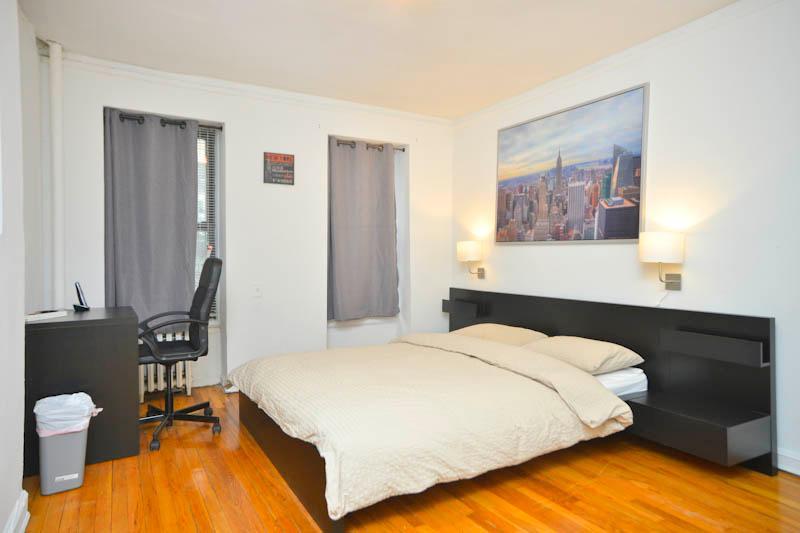 1 bedroom apt at midtown east - Image 1 - New York City - rentals