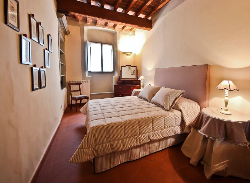Batilani Convent Vacation Rental in Florence - Image 1 - Florence - rentals