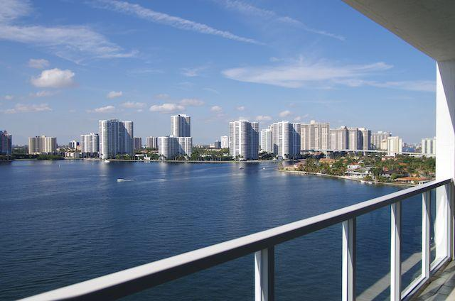 Rental vacation property - Image 1 - Sunny Isles Beach - rentals