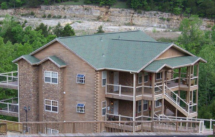 Beautiful Lodge Style! Closest Condo to SDC!!! - Image 1 - Branson - rentals