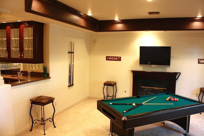Las Vegas Property Listing NV3926 - Image 1 - Las Vegas - rentals