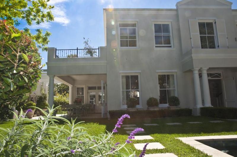 Constance House, Claremont, Cape Town - Image 1 - Cape Town - rentals