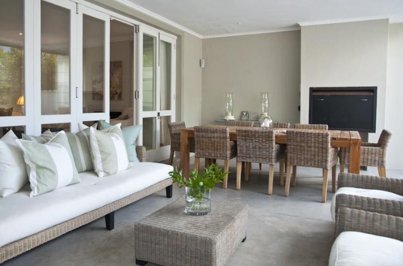 Monmouth House, Claremont, Cape Town - Image 1 - Cape Town - rentals