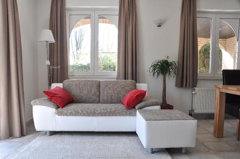 B Apartment / B Guesthouse - Image 1 - Bierbeek - rentals