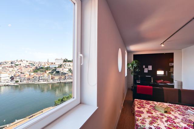 BEST VIEW I - Image 1 - Porto - rentals