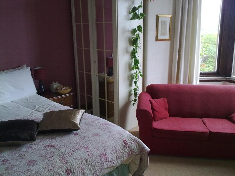 Brandrawhouse - Image 1 - Cumbria - rentals