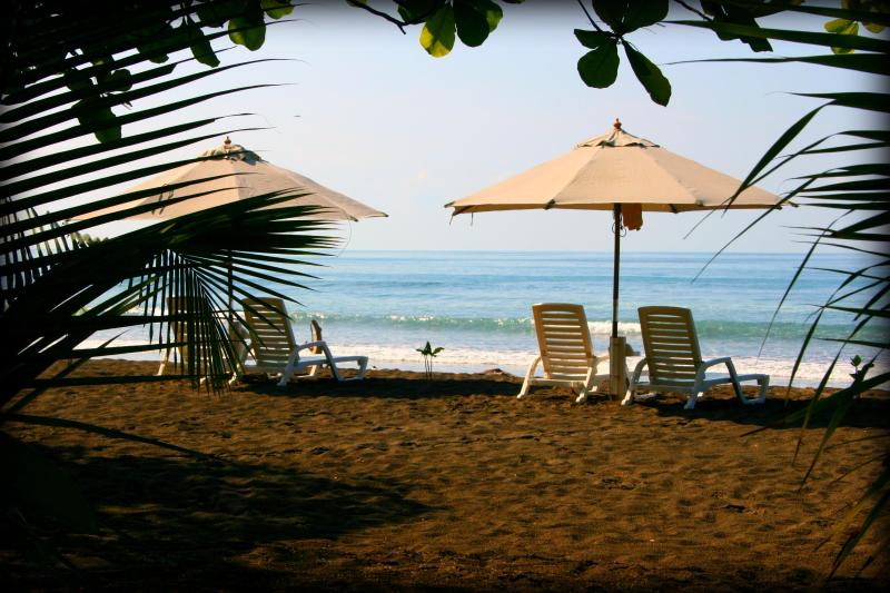 Playa Matapalo - Dreamy Contentment Playa Matapalo Costa Rica - Puntarenas - rentals