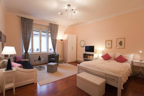 Premium apartment Zagreb - Image 1 - Zagreb - rentals