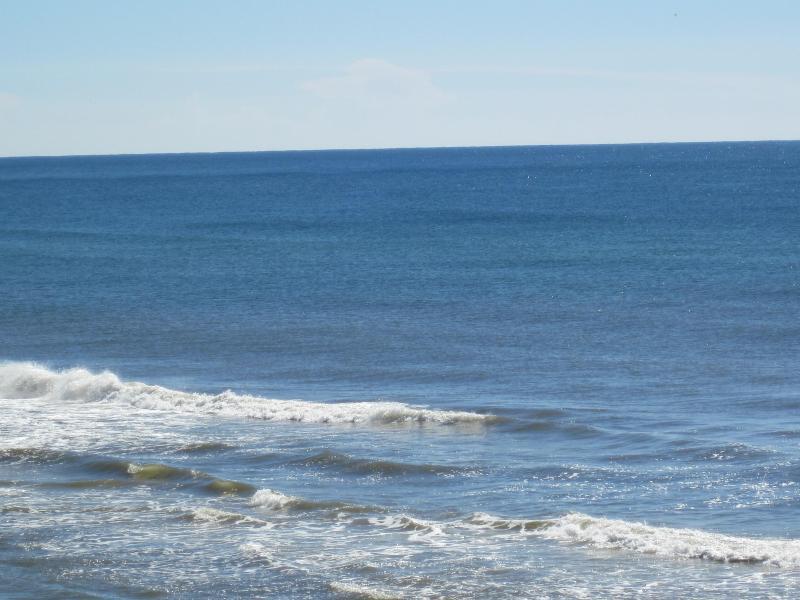 Our Beach Breeze ~ next door to Rosemary Beach! - Image 1 - Rosemary Beach - rentals